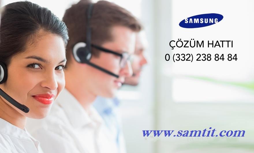 samsung müşteri hizmetleri takip